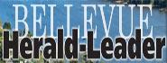 Bellevue Herald Leader