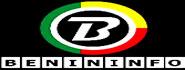 Benin Info