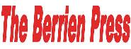 Berrien Press