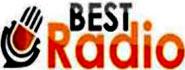 Best Radio 90.3 FM