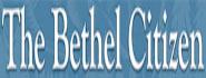 Bethel Citizen