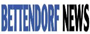 Bettendorf News