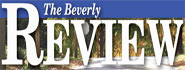 Beverly Review