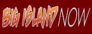 Big Island Now