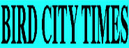 Bird City Times