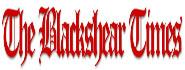 Blackshear Times