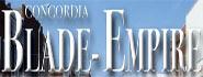 Blade Empire