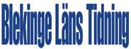 Blekinge-Lans-Tidning