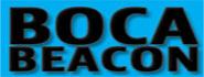 Boca Beacon