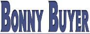 Bonny Buyer