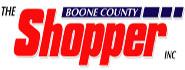 Boone County Shopper