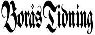 Boras-Tidning