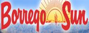 Borrego Sun