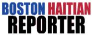 Boston Haitian Reporter