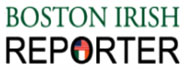 Boston Irish Reporter