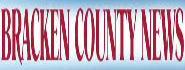 Bracken County News