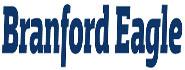 Branford Eagle