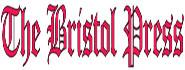 Bristol Press