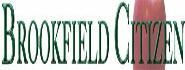 Brookfield Citizen