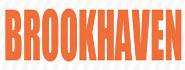 Brookhaven Reporter