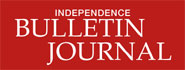 Bulletin Journal