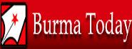 Burma Today