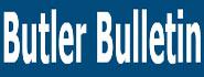 Butler Bulletin