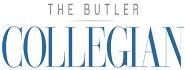 Butler Collegian