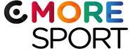 C-More-Sport