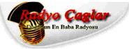 Caglar FM