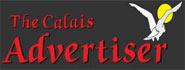 Calais Advertiser