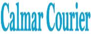 Calmar Courier