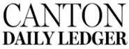 Canton Daily Ledger