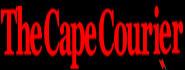 Cape Courier