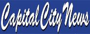 Capital City News