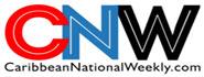 Caribbean National Weekly