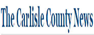 Carlisle County News