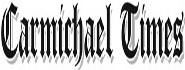 Carmichael Times