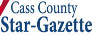 Cass County Star Gazette