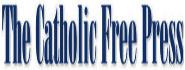 Catholic Free Press