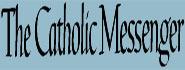 Catholic Messenger