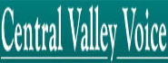 Central Valley Voice
