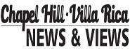 Chapel Hill News and Views