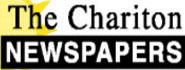 Chariton Herald Patriot