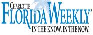 Charlotte Florida Weekly