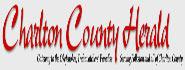 Charlton County Herald