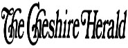 Cheshire Herald