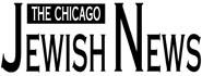 Chicago Jewish News