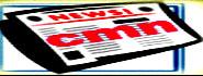 Chinese Metropolitan News