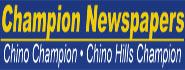 Chino Hills Champion